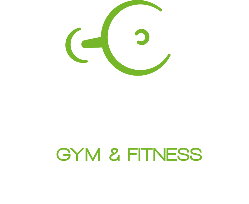 PLANET Gym & Fitness Belgrade